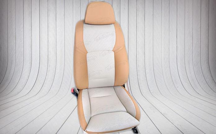 bọc ghế da BMW series 7
